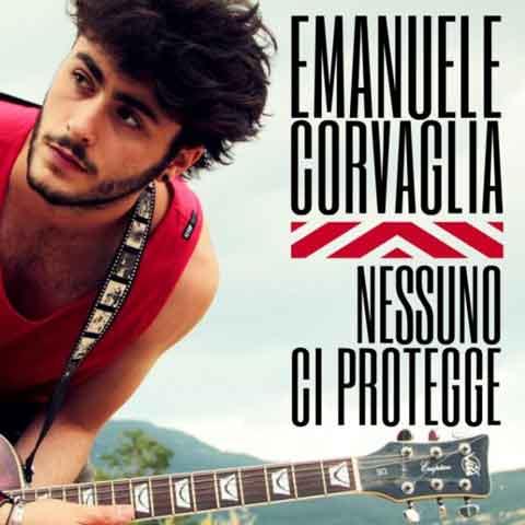emanuele-corvaglia-nessuno-ci-protegge-cover-singolo