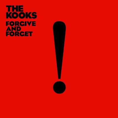 forgive-and-forget-cover-kooks