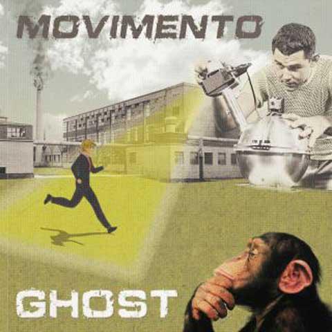 ghost_movimento-cover-singolo