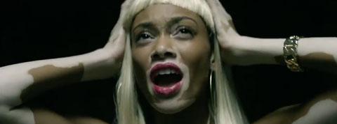 guts-over-fear-videoclip-eminem-sia