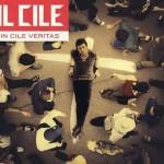 In Cile Veritas nuovo disco di Il Cile: tracce e copertina