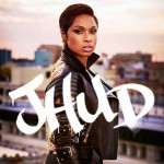 Jennifer Hudson, Dangerous: testo e audio ufficiale