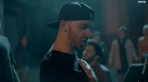 jungle-videoclip-jamie-ambassadors