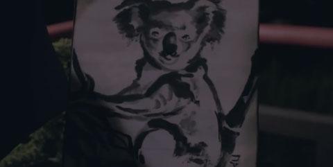 koala-videoclip-oliver-heldens