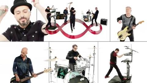 lazzaro-videoclip-subsonica