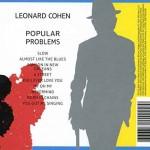 leonard-cohen-Popular-Problems-b-side-cover-tracks