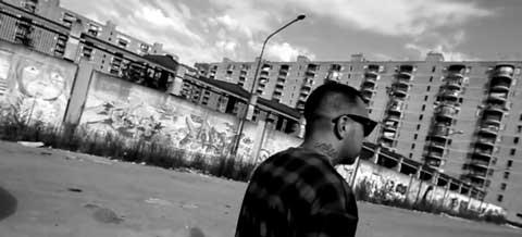 luche-e-cumpagn-mie-videoclip-screenshot