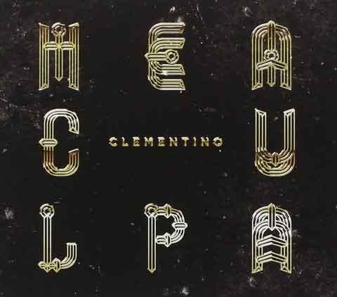 mea-culpa-gold-edition-cd-cover-clementino