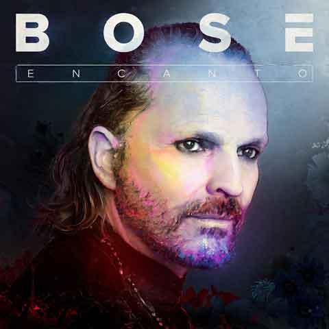 miguel-bose-encanto-cover-singolo