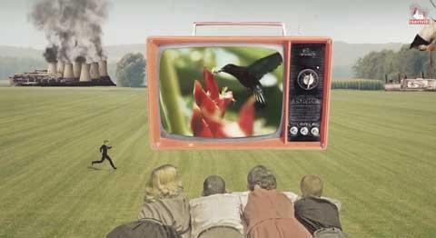 movimento-videoclip-ghost