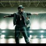 Ne-Yo ft. Juicy J – She Knows: testo, audio e video ufficiale