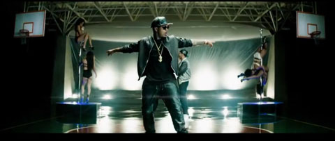 ne-yo-She-Knows-video-screenshot