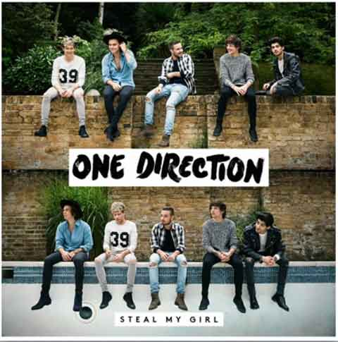 one-direction-steal-my-girl-single-cover