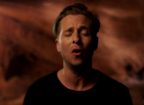 onerepublic-i-lived-video-screenshot