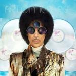 Prince – U Know: testo e audio (nuovo singolo)