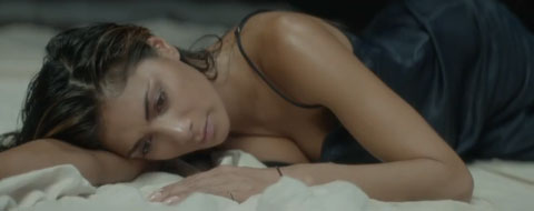 run-videoclip-nicole-Scherzinger