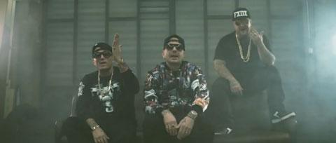 sayonara-videoclip-club-dogo