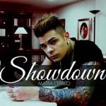 showdown-cover-cerrito