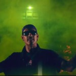 Ensi ft. Noyz Narcos & Salmo, Stratocaster: video ufficiale + testo