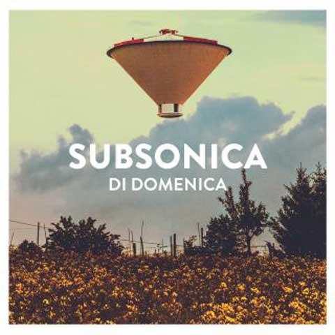 subsonica_di_domenica_itunes_cover
