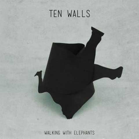 ten_walls_walking_with_elephants_artwork