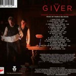 the-giver-b-side-album-cover