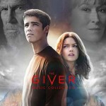 the-giver-music-collection