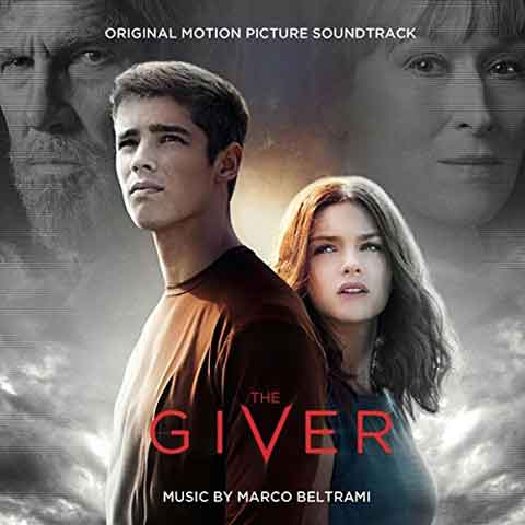 the-giver-original-morion-picture-soundtrack