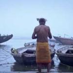 Moby, The Last day: testo, traduzione e video ufficiale (feat. Skylar Grey)