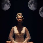 Jhené Aiko – The Pressure: video ufficiale e testo