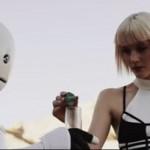 Tiësto – Light Years Away ft. DBX: video ufficiale e testo