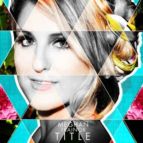 title-ep-cover-meghan-trainor