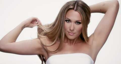 try-videoclip-colbie-caillat