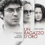 Raphael Gualazzi – Time For My Prayers feat. Erica Mou, per la colonna sonora di Un Ragazzo D'oro