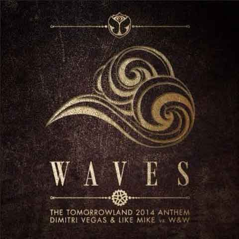 waves-dimitri-vegas-like-mike-ww