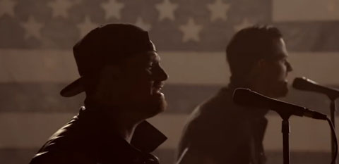 we-are-done-videoclip-madden-brothers