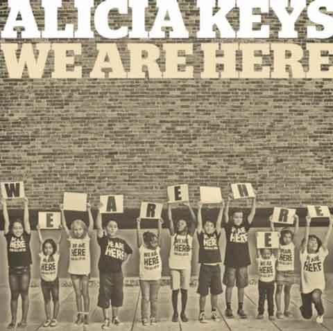 we-are-here-alicia