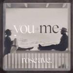 Pink e Dallas Green, You and Me: traduzione testo e lyric video