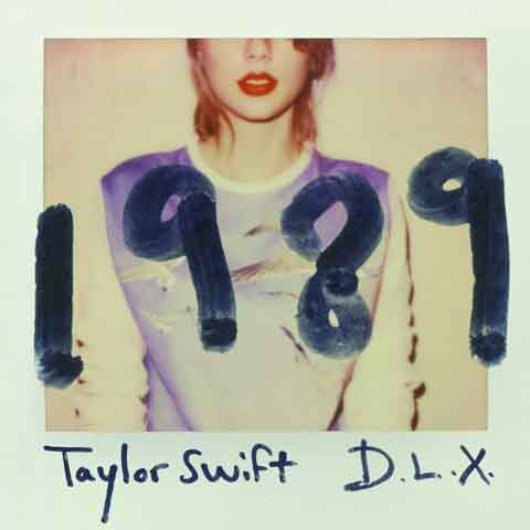 1989-Deluxe-edition-cover-swift