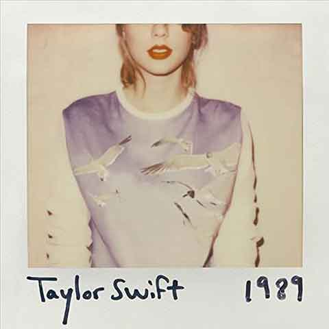 1989-cd-cover-taylor-swift