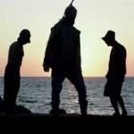 Od Fulmine, 40 giorni: video ufficiale