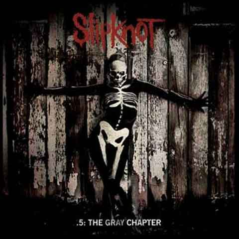 5-The-Gray-Chapter-cd-cover-slipknot