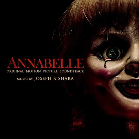 Annabelle-original-motion-picture-soundtrack
