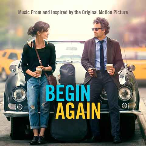 Begin-Again-Music-and-Inspired-by-the-original-motion-picture