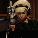 Tony Bennett, Lady Gaga – But Beautiful: video e testo