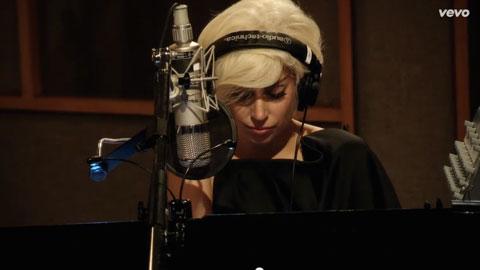 Bennett-Gaga-But-Beautiful-videoclip
