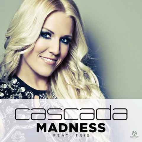 Cascada-Madness-coverart