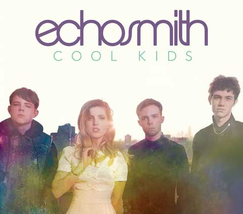 Cool_Kids_single_cover_Echosmith