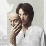 Do l'anima nuovo disco di Alberto Fortis: tracce e copertina