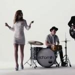 Echosmith, Cool Kids: traduzione testo e video ufficiale